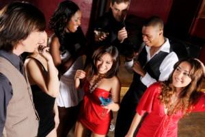 Combattre la dépression pendant les fêtes