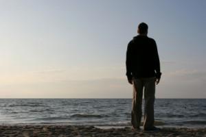 surmonter le deuil et la tristesse de la perte d'un être cher