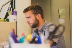 Comment se remettre de la perte d'un emploi