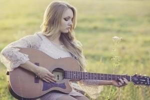 musique comme antidépresseur
