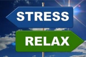 Stress de la rentrée